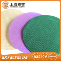 120gsm recycled pet spunbond nonwovens fabric/pp spun bonded non woven fabric