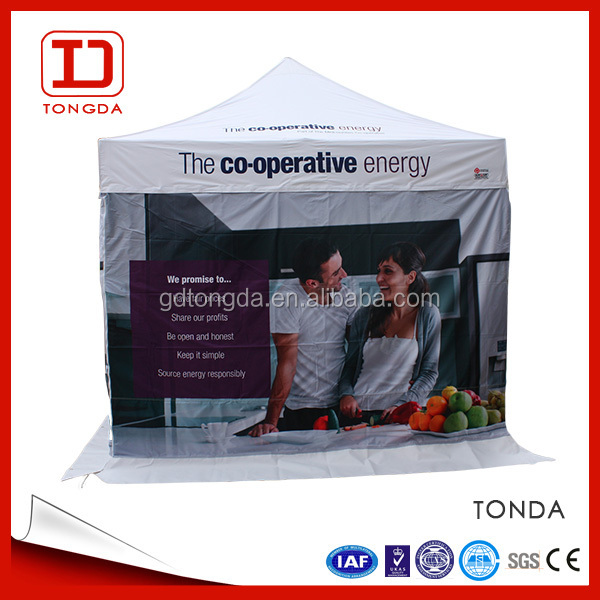 Cheap portable prefabricated cheap outtor wooden Tent
