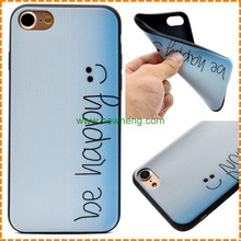 Custom Mobile Phone Cover Cases Ultra Thin Crystal Transparent Soft TPU Case for iphone 5 5s 6 7
