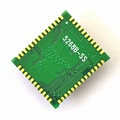 wifi module MT7668RS  5g 2t2r sdio bluetooth beacon