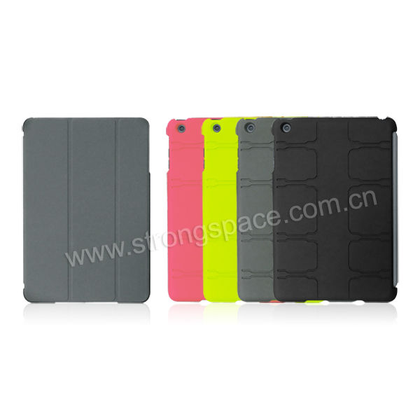 hard shell for mini ipad cases