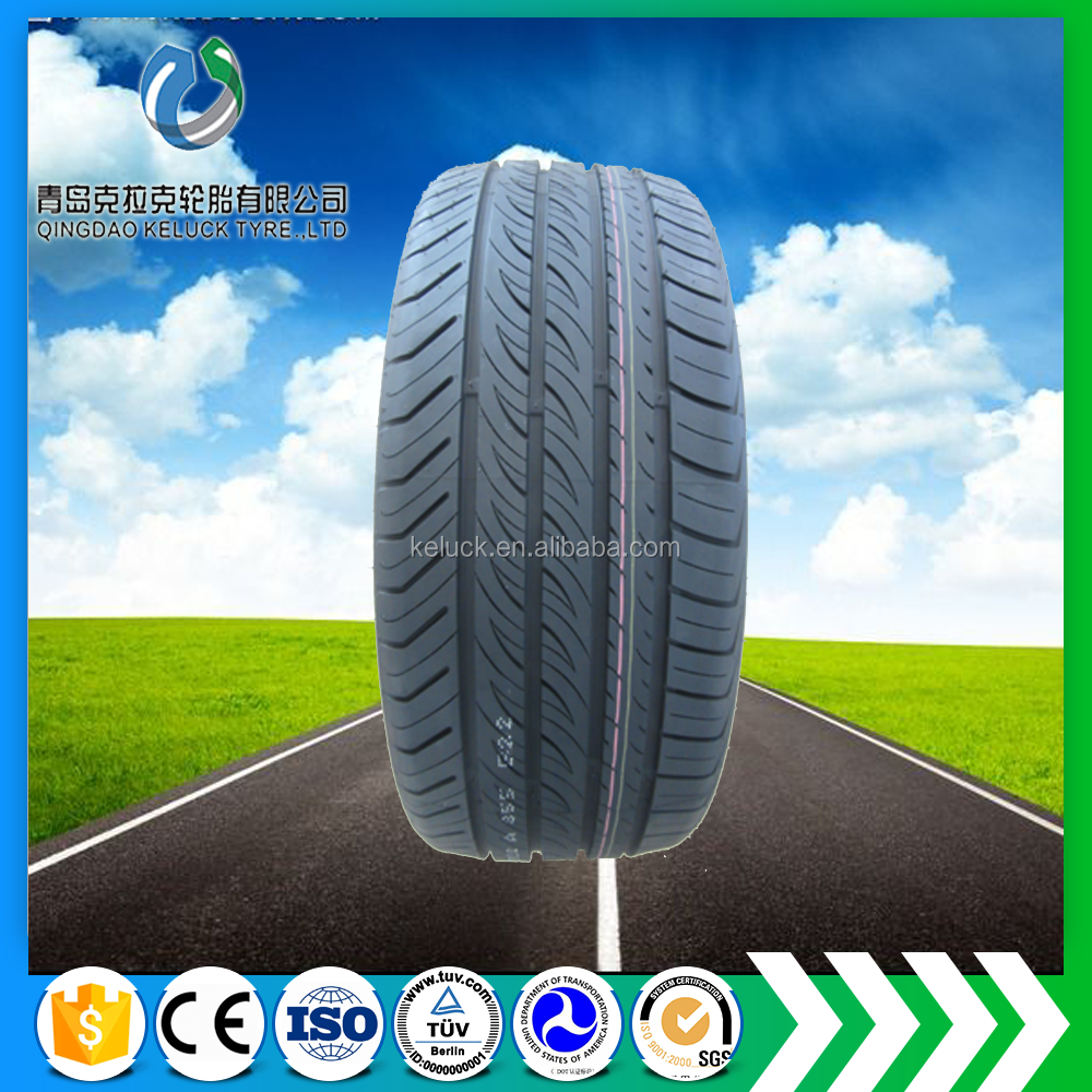 chinese famous brand tire tracks online maxxis tyres price HILO 185/70R13 gomme auto confronta prezzi