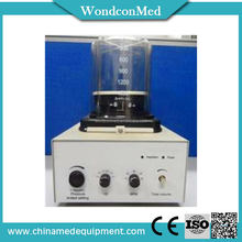 Top grade most popular universal medical anesthesia ventilator
