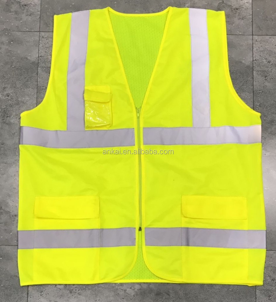 EN471 safety wear,wholesale safety wear,cheap safety wear