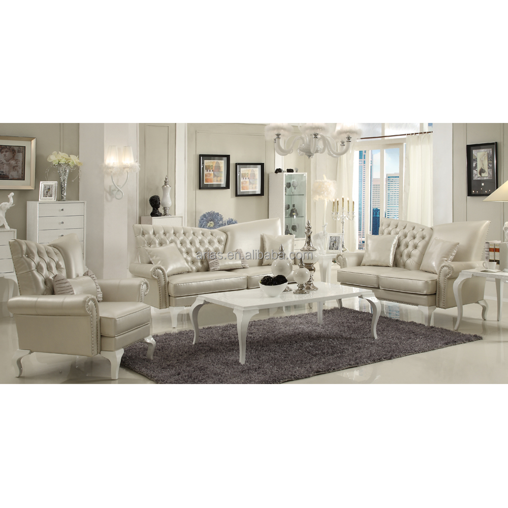 high quality 5816# malaysia wood sofa sets furniture