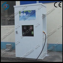 China supplier NEW product self service car wash equipment
