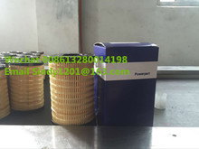 Auto Truck Diesel Engine Parts Fuel Filter 26560163