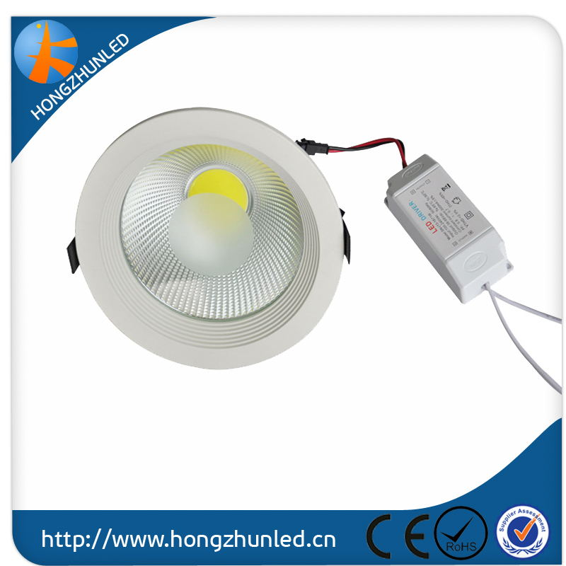 hight quality products led spot light