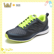china factory sport shoes manufacturer