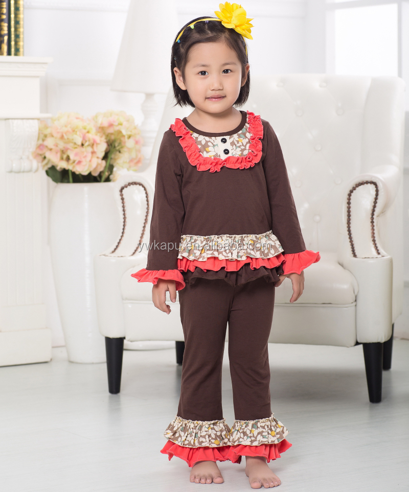 Factory direct supply cheap china wholesale clothing, kids clothing wholesale, clothing factories in china