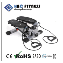 exercise machine gym stepper cardio twister fitness Stepper
