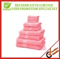 2014 New Style Popular Comfortable Cotton Towel