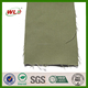 Vat Dyes Grass Green GN For Fabric Dyeing