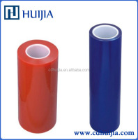 PE protective film/PE shrink film