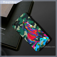 Best selling trendy style calculator phone case for wholesale case for lenovo