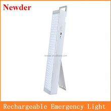 Low Price Emergency light led with stand