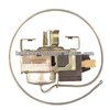 Thermostat for Refrigeration - 3ART5VA14 (GE Type)