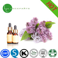Eugenol essential oil from 100% nature Clove oil