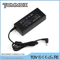 slim odd adapter19v 3.16a for Dell