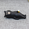 Promotional Kawaii Bear Resin Craft As