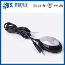 3.5mm Stereo Plug To Infrared Remote Controll Transceivers