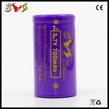 for promotionocean battery iso90016v lipo battery battery 2v 1000ah