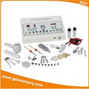 Allfond 9in1 Microdermabrasion Machine