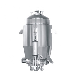 TQ-A series multifunctional extractor used for herb extracting