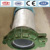 spiral rubber hose easy for pipeline nbr expansion rubber dredging hose