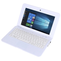 HL-PC1066 10.1 inch LCD Screen NetBook PC