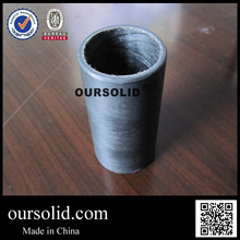 Export for Split sleeve bushing /Sliding contact bushing /Water lubricated bearing in China