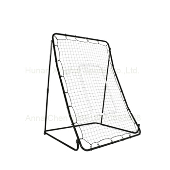 High Quality 60''*40'' Baseball rebound net