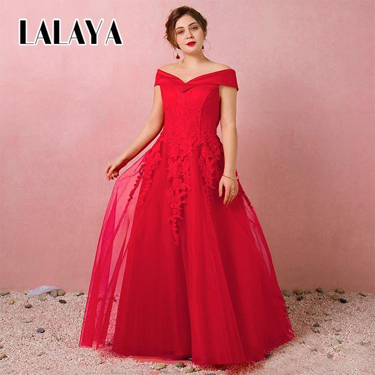Wholesale evening gowns modest - Online Buy Best evening gowns ...