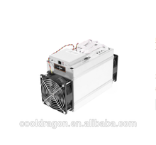 Fast Delivery DR100 Mining Machine x11 17GH/s 820W For Dash Coin Similart to Antminer D3 Pinidea DR-100 Miner