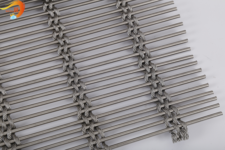 decorative wire mesh.png