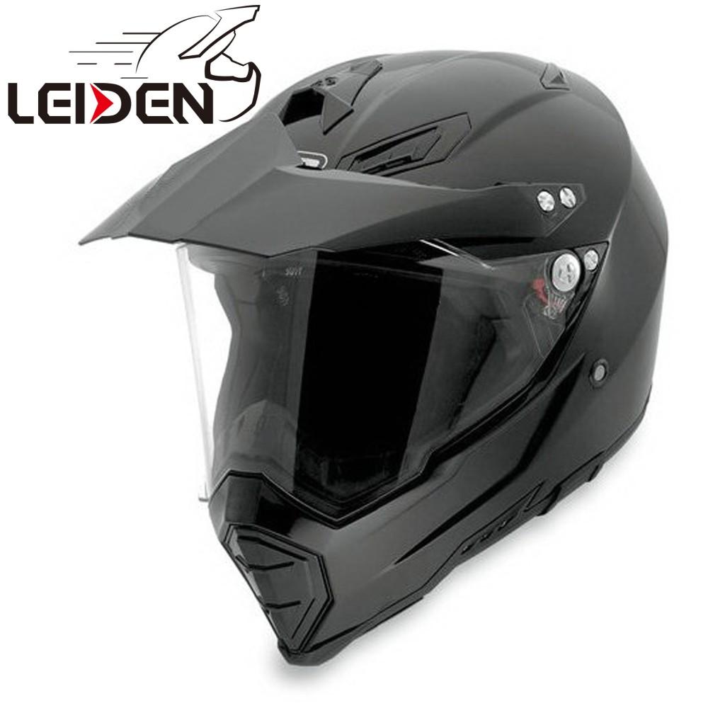 motorcycle cross helmet full face dirt bike helmet motor. Black Bedroom Furniture Sets. Home Design Ideas