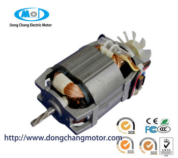 linear motor dc 12v /90hp outboard motor/100 ~ 1300W motor electric