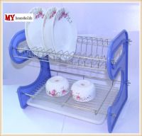 MYB-005 kitchen accessory