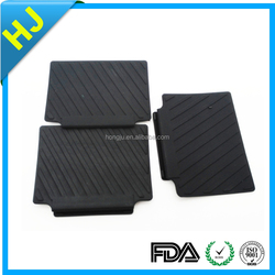Cheap Wholesale custom automotive rubber parts with best choice