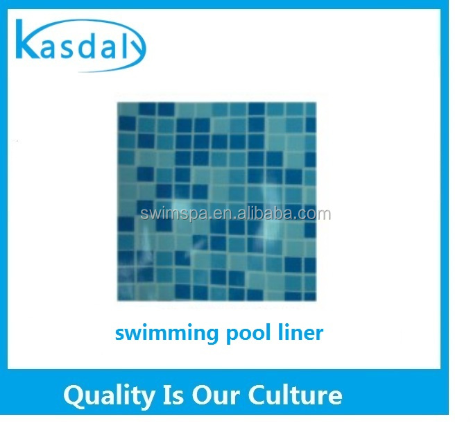Above Ground Pool Liner, ,High Quality Pool Products