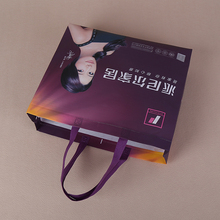 New Low Price cheap shopping bag manufactured in China