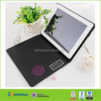 for Ipad Solar Charger case,power bank case cover for ipad