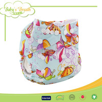 PSF112 super desings soft care baby dream diapers, baby dream baby diapers
