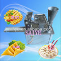 hot sale SYJ-120 samosa dumpling machine