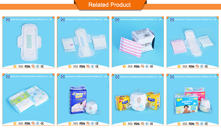 OEM custom disposable absorbent bed sheet adult diaper brands