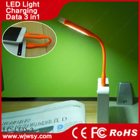 housing for led lighting high brightness 78mm R7S 5w r7s led replace double ended halogen bulb, br30 led bulb