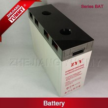2V 1000AH Sealed Lead Acid Battery