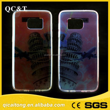 China Suppliers Wholesale Customized Color Phone Case For HuaWei Mate 9