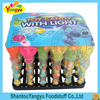 /product-detail/light-toy-fruity-flavor-candy-love-shape-lighting-toy-candy-60570451155.html