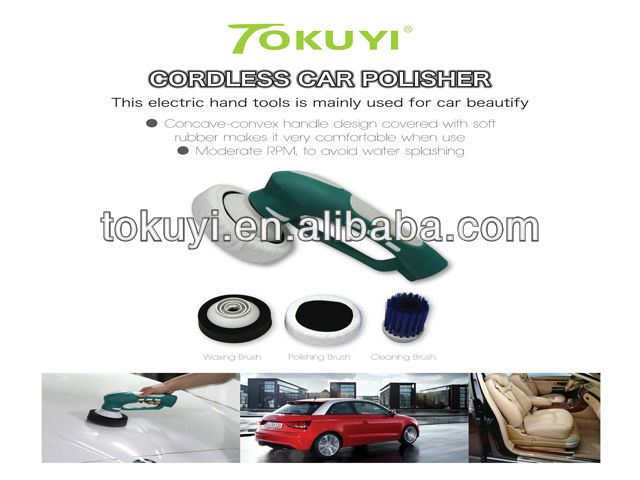 car care polisher,ultra car care products,uk popular car care products